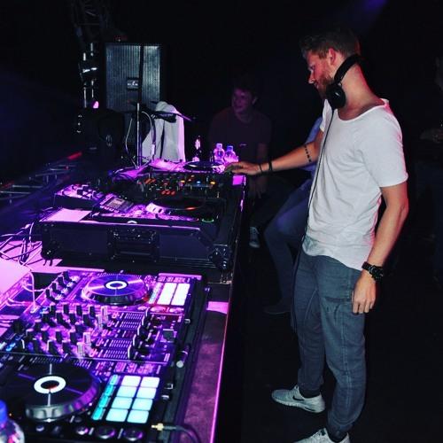 DJ-PHILGOOD's avatar