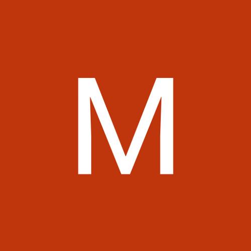 maluselekalakala's avatar