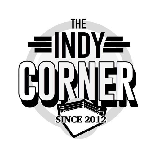 The Indy Corner's avatar