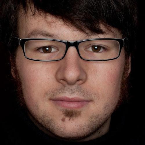 PhiSch's avatar