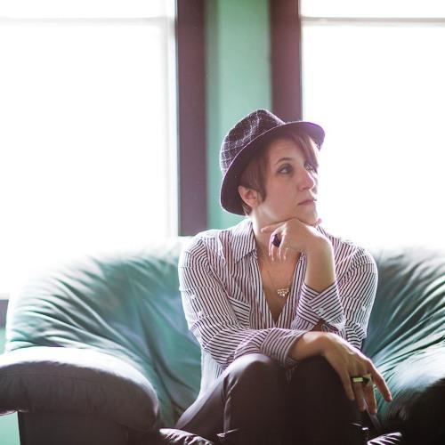 Petrina Foley's avatar