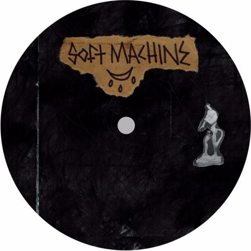 Soft Machine's avatar