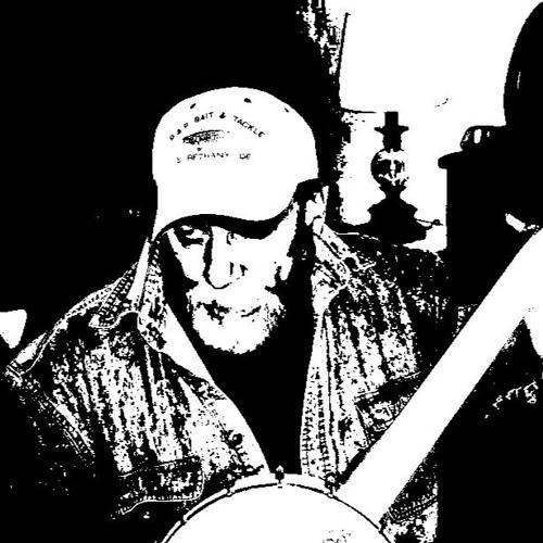 Josh McAlexander's avatar