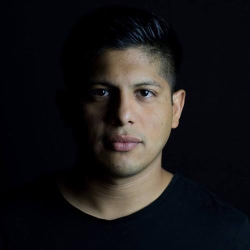 Marlo Morales's avatar