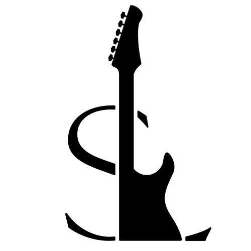 kousuke(Studio LIV)'s avatar