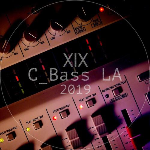 C_Bass LA's avatar