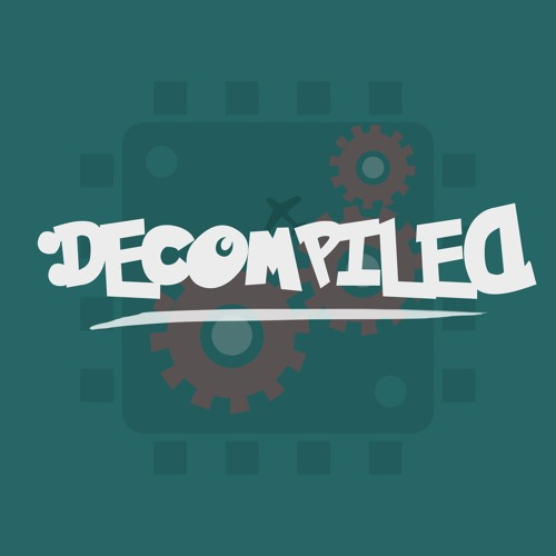 Decompiled's avatar