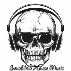 Sexabilnia House Music