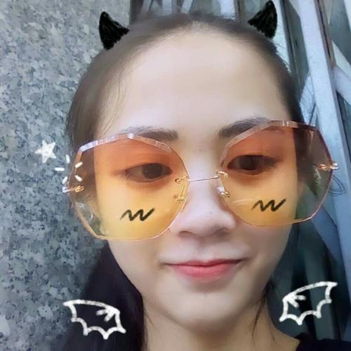Chị Lỏ's avatar