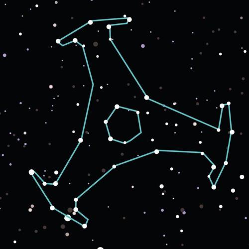 Discobar Galaxie's avatar