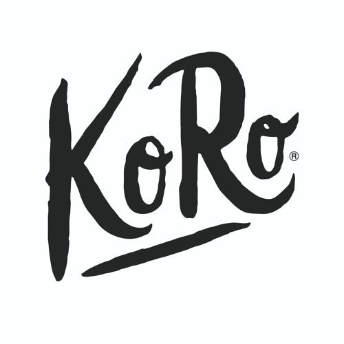 KoRo Podcast's avatar