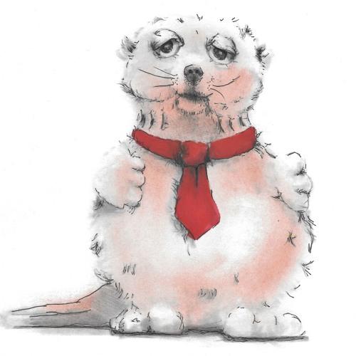 The Todalie Stories's avatar