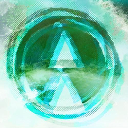 Oceans Over Alderaan's avatar