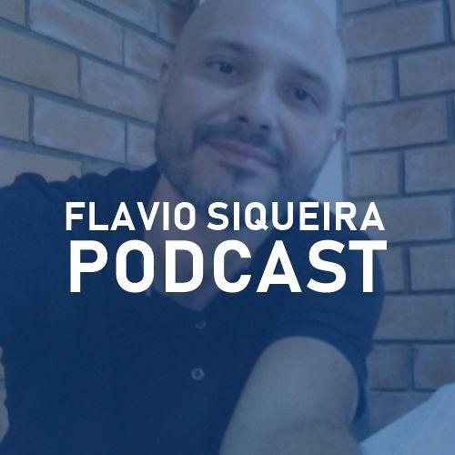 Flavio Siqueira's avatar