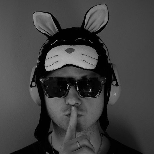 Ari's avatar