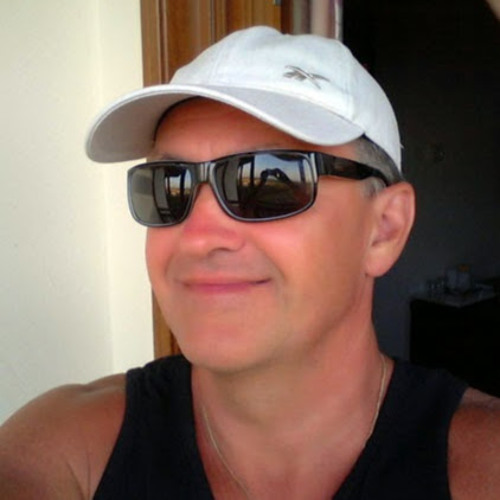 greatware's avatar