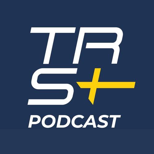 Trailrunning Sweden's avatar