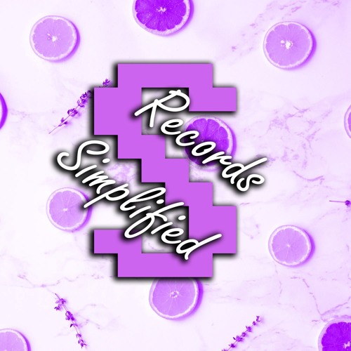 Simplified Records's avatar