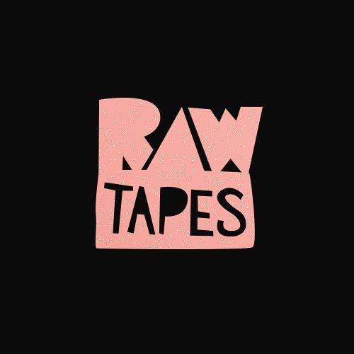 Raw Tapes's avatar
