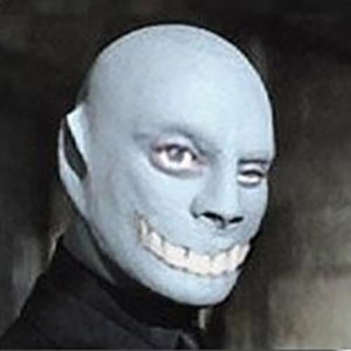mozinor's avatar