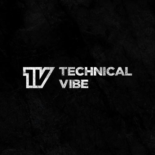Technical Vibe's avatar