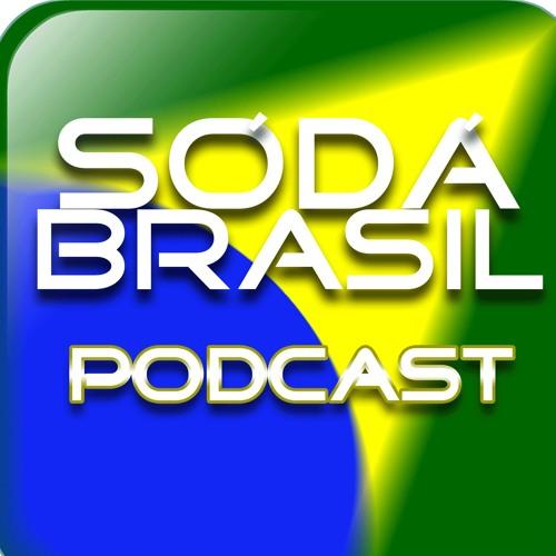 RadioSoDaBrasil's avatar