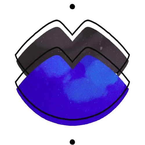 FEMMESProd's avatar