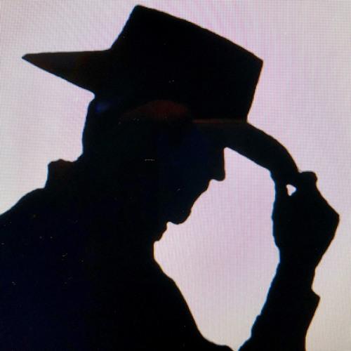 jmoorenyc's avatar