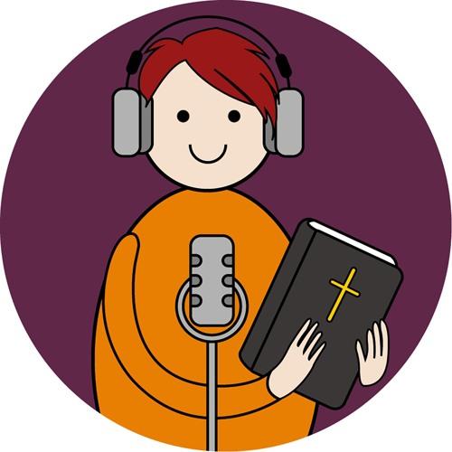 С Евангелием по пути's avatar