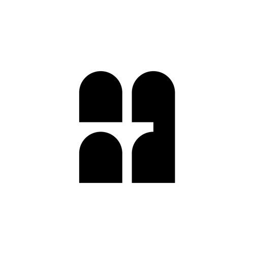 archForm's avatar