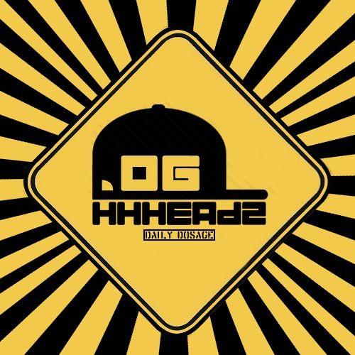 HHHeadzOG's avatar
