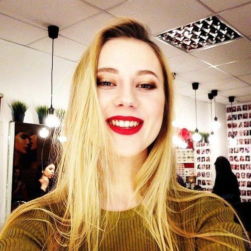 Аня Козлова's avatar