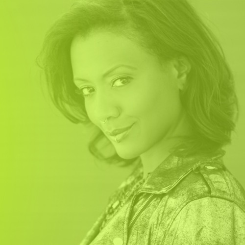 Mara Junot's avatar