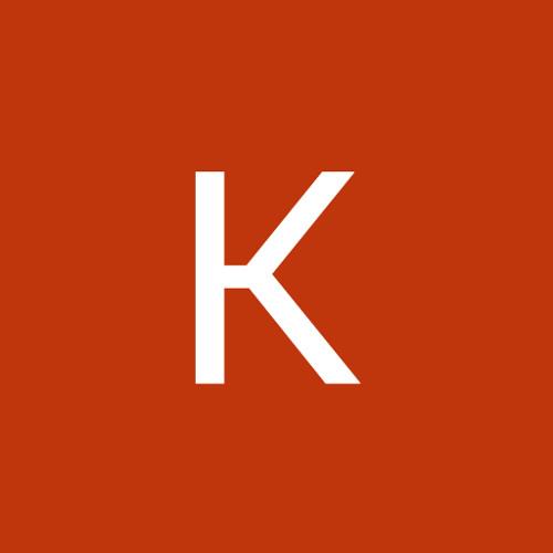 kamzimmer's avatar