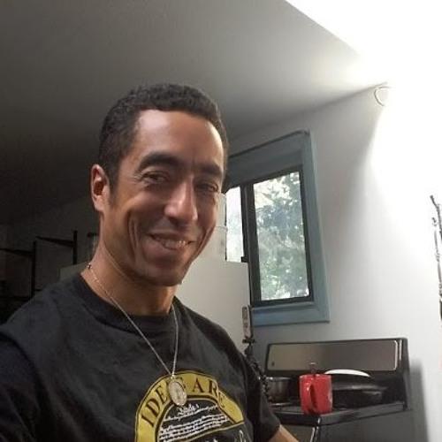 Donovan Worland's avatar