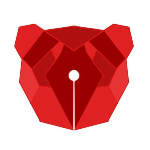 MHHS.Silvertip's avatar