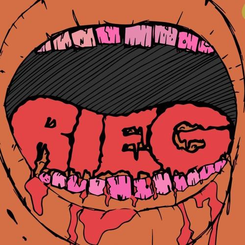rieg's avatar