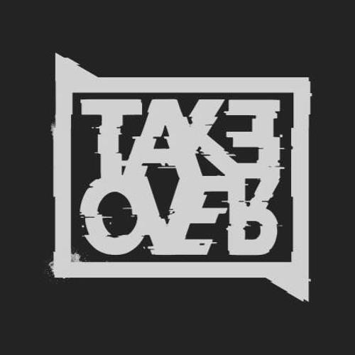 Takeover's avatar