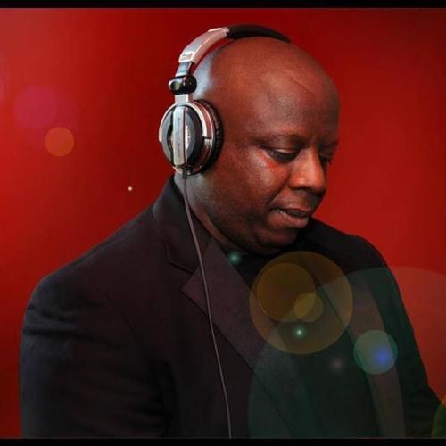 DJ Chris C-Dubz Wright's avatar