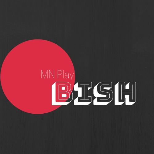 MNPlayBish's avatar