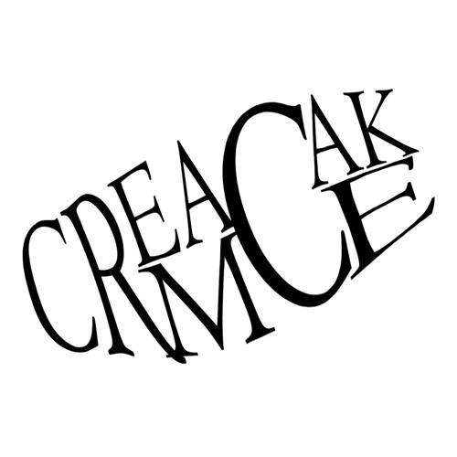 Creamcake's avatar