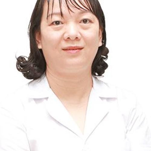 bsgiaothikimvan's avatar