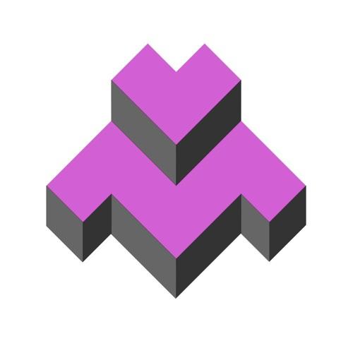 Vodi Mizoc's avatar