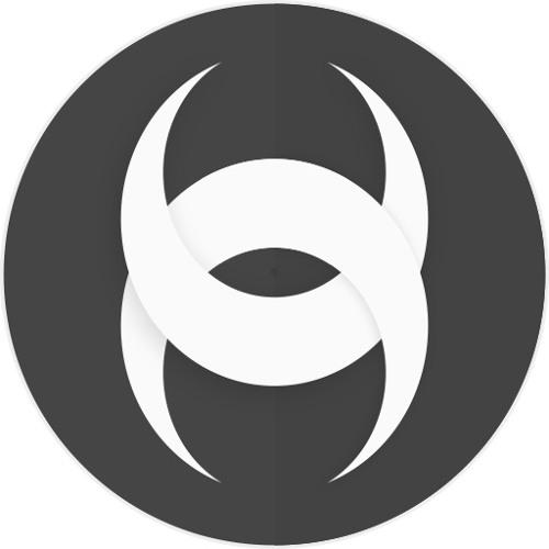 Vishva's avatar