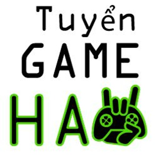 Game Tuyển's avatar