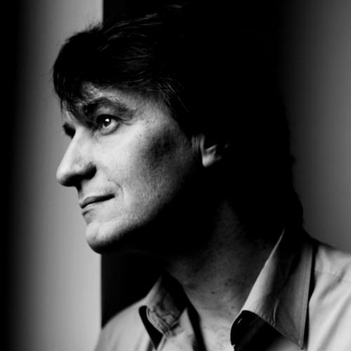 Marco Nodari's avatar