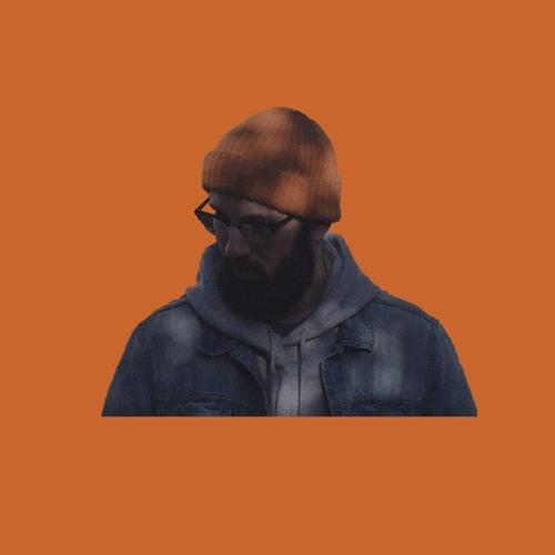 Sup Nasa's avatar