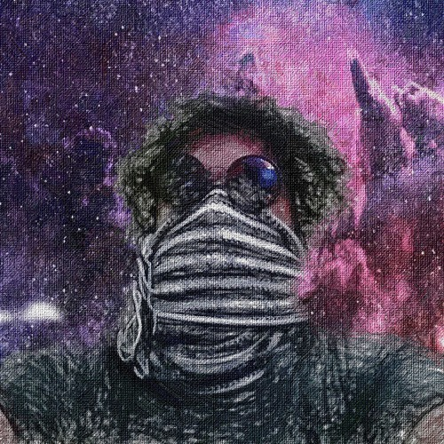 AchRonyK's avatar