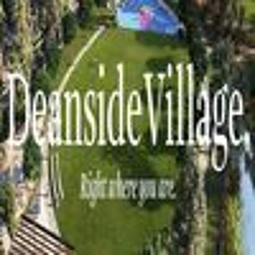 Deanside Village's avatar