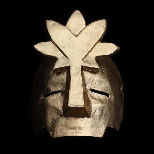 SKAUSS's avatar